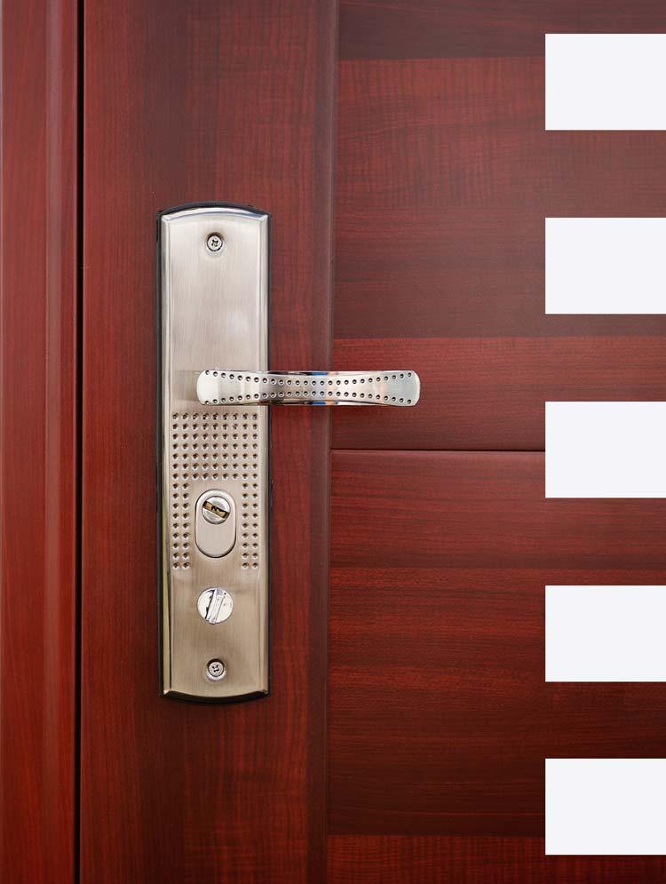 3e75719f13 Bezpečnostné dvere HI-SEC