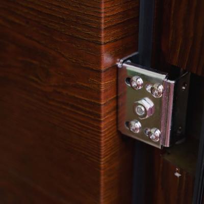 3f669cc89f bezpecnostné dvere. HI-SEC